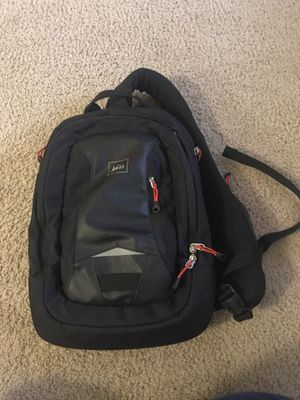 REI sling day pack for Sale in Federal Way, WA