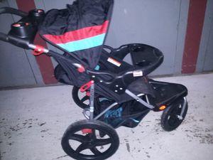 Stroller range for Sale in Nashville, TN