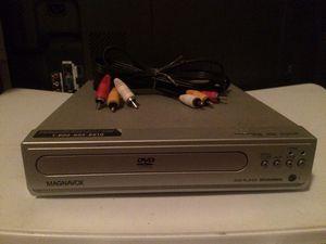 DVD player 📀 for Sale in Wallington, NJ