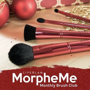 Morphe Brushes for Sale in Kissimmee, FL