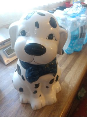 Vintage cookie Jar for Sale in North Fort Myers, FL