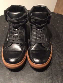 Phillip Lim Target Boots Size 12 for Sale in Reston,  VA