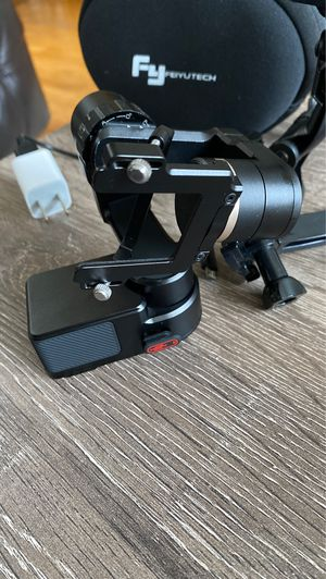 GoPro camera gimbal for Sale in East Northport, NY