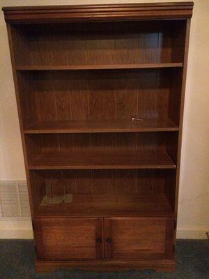 Wood shelves for Sale in Broadlands, VA