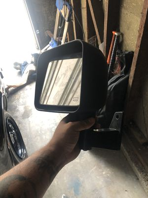 Jeep Wrangler parts for Sale in Bell, CA