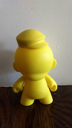 Fun little figurine for Sale in Los Angeles, CA