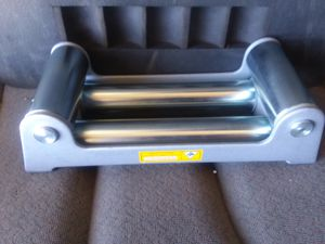 New Winch Roller for Sale in Bremerton, WA