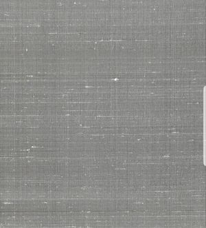 Free Roll of Silver Vinyl Unpasted Wall Paper for Sale in Richmond, VA