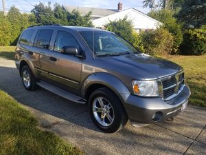 07 Durango Hemi for Sale in North Olmsted, OH