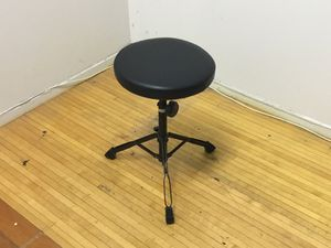 Free stool for Sale in Los Angeles, CA