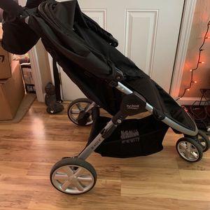 Britax B-Agile Stroller for Sale in Auburn, WA