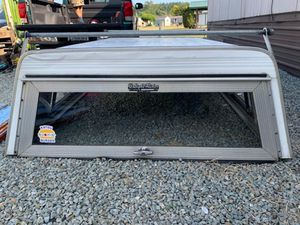 Ford Ranger Camper for Sale in Mount Vernon, WA
