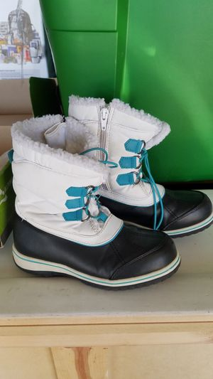 Kids Snow Boots for Sale in Anaheim, CA