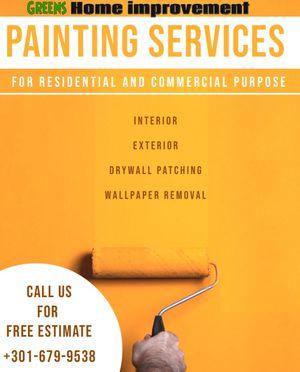 Painting for Sale in Woodbridge, VA