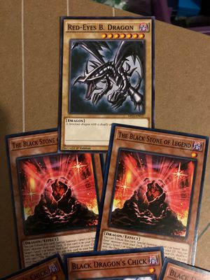 Red eyes core support for Sale in Long Beach, CA