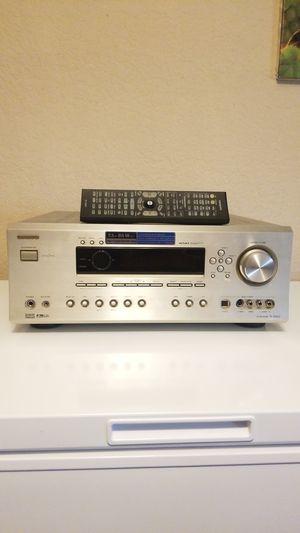 INKIO Reciever Model: TX-SR602 / 7.1 Sorround Sound for Sale in Phoenix, AZ
