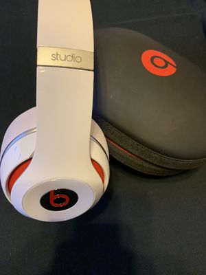 Beats studio 2 for Sale in Norcross, GA