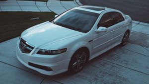 AMAZINGLY CLEAN / 2007 ACURA TL for Sale in San Jose, CA