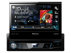 Car radio for Sale in Columbus, OH