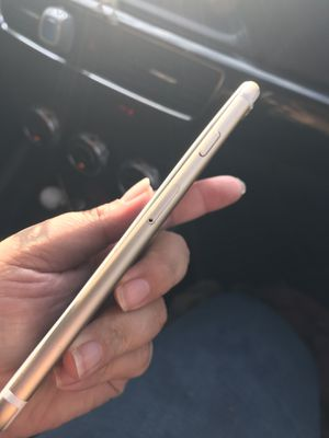 iPhone s for Sale in Austin, TX