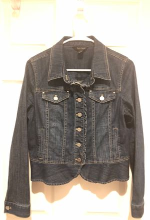 Jacket size 8/medium for Sale in Fresno, CA