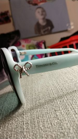 Tiffany & Co. sunglasses for Sale in Oregon City, OR