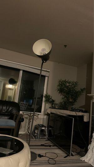 Light for Sale in Seattle, WA