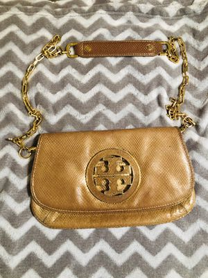 Tory Burch purse for Sale in Houston, TX