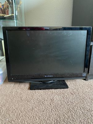 Computer monitor for Sale in Chula Vista, CA
