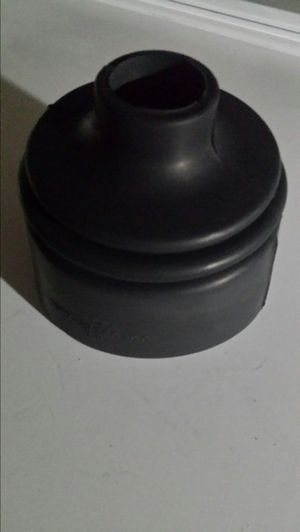 Audi shifter boot for Sale in Indianapolis, IN