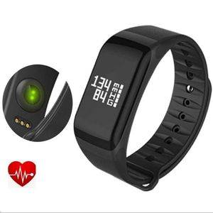 F1 fitness smart watch and tracker for Sale for sale  Orlando, FL