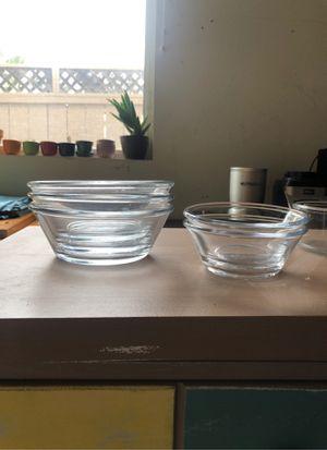 Pyrex Bowls for Sale in Encinitas, CA