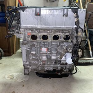 K24 Honda/Acura Complete Engine for Sale in San Jacinto, CA
