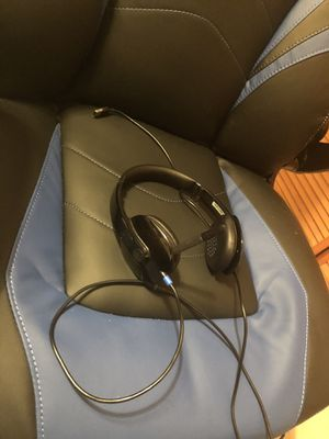 Logitech usb headset and speakers/sub for Sale in Tampa, FL