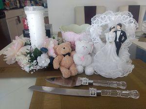 Wedding bundle for Sale in Alexandria, VA