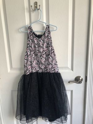 Abercrombie kids dress for Sale in Lake Worth, FL