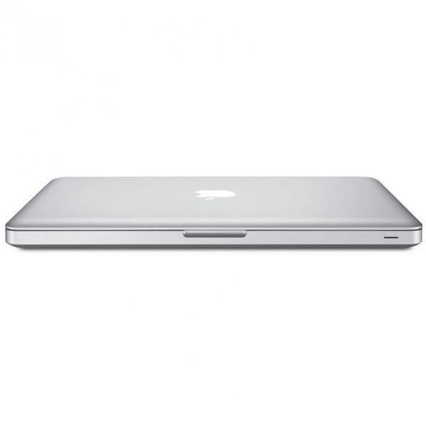 Apple MacBook Pro MD101LL/A 13.3-inch Laptop (2.5Ghz, 4GB RAM, 500GB HD) (Renewed)