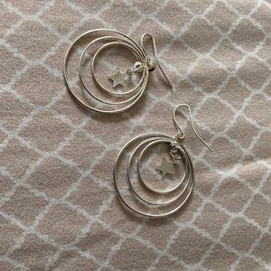 Ear Hangings for Sale in Rocklin, CA
