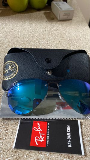 RayBans for Sale in Dallas, TX