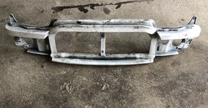 2004 2005 2006 2007 2008 2009 2010 2011 Ford Ranger Header Panel for Sale in Dallas, TX