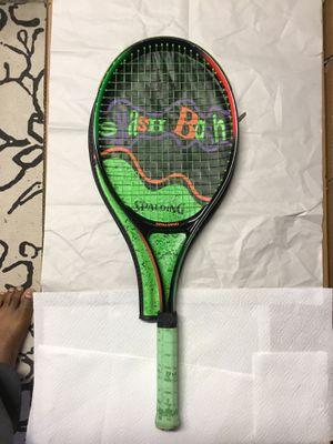 5 Tennis Rackets for Sale in Marietta, GA