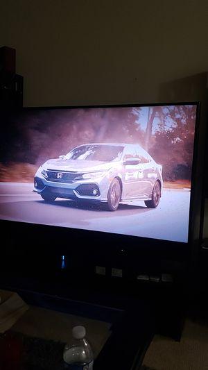 Mitsubishi 60 inch HDTV for Sale in Gaithersburg, MD