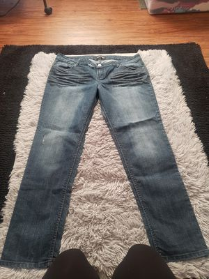 Jr skinny jeans for Sale in Manteca, CA