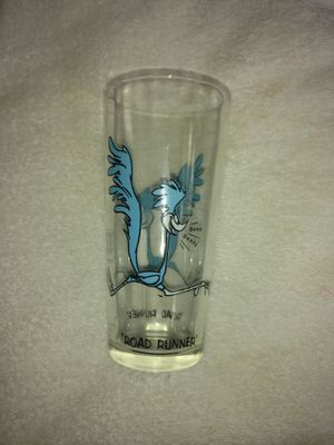Glass for Sale in Big Sandy, TX