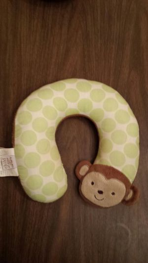 Car seat head rest for Sale in Purvis, MS