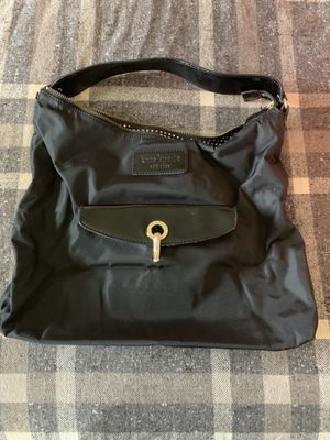 Kate Spade classic nylon purse for Sale in Plainfield, IL