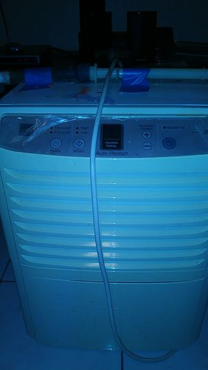 3 Humidifiers for sale for Sale in Miami, FL