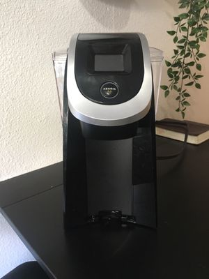 Keurig 2.0 for Sale in Daly City, CA