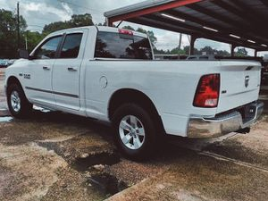 Beautiful Dodge White 16 for Sale in Jacksonville, FL