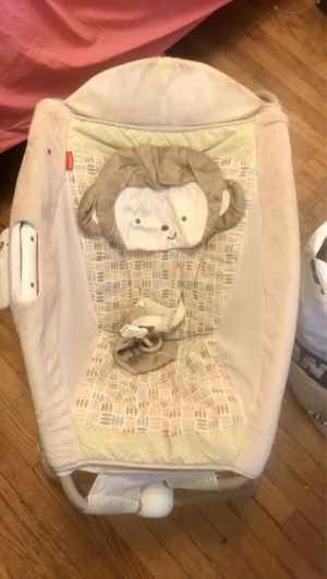 Baby bed for Sale in Chicago, IL